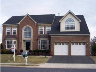 Homes For Sale In Piedmont County Club