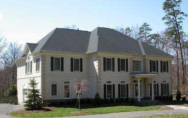 Haymarket Real Estate - Homes For Sale In Thunder Oak - 5400 Lightning Drive