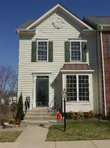 Homes For Rent In Manassas VA, RENTED!