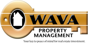 WAVA Property Management